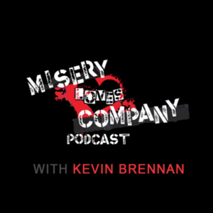 Misery Loves Company Podcast